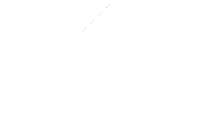 We're the McElreath Real Estate Team.